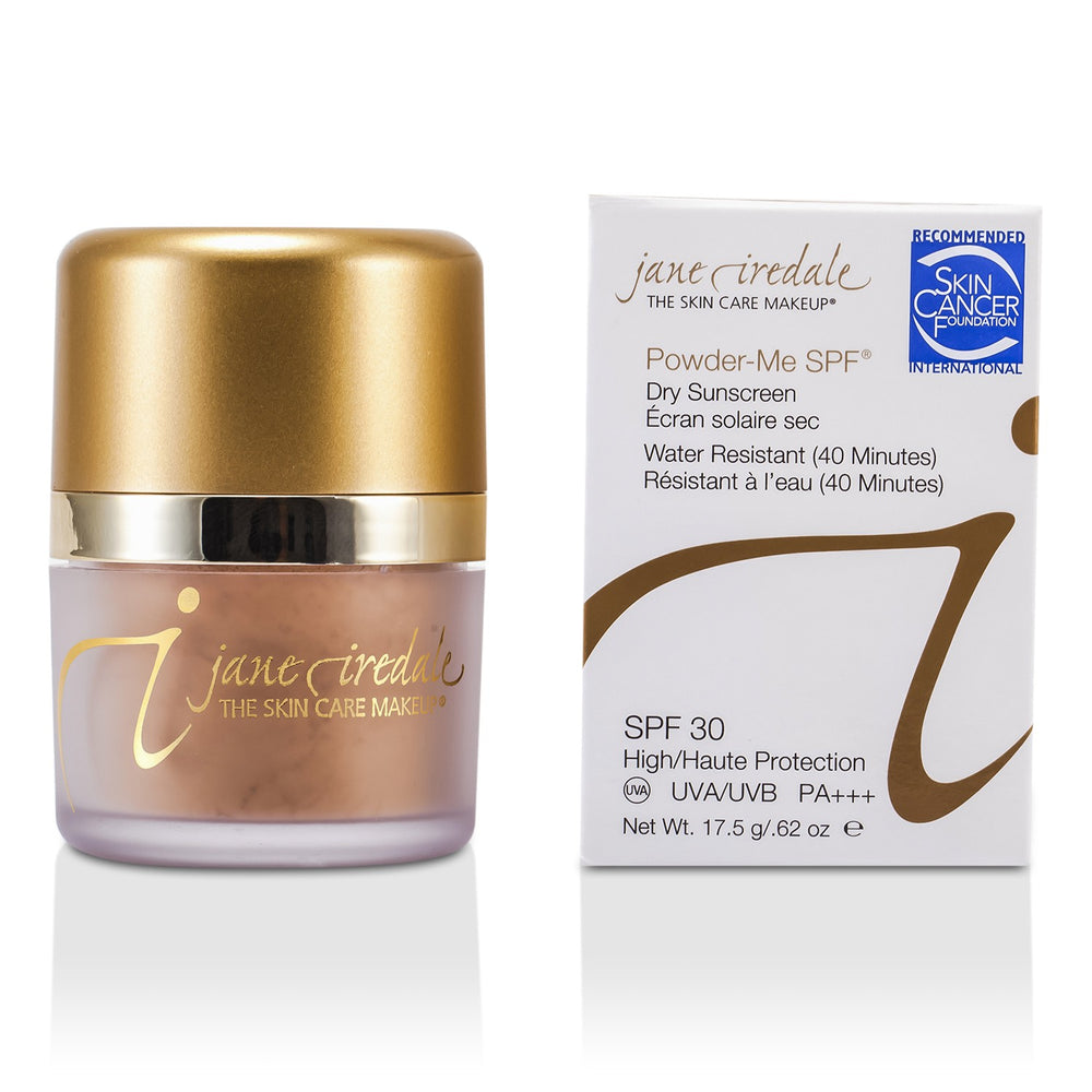 Load image into Gallery viewer, Powder Me Spf Dry Sunscreen Spf 30 Golden 148284