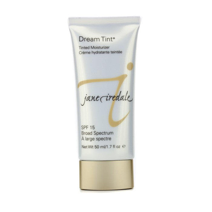 Load image into Gallery viewer, Dream Tint Tinted Moisturizer Spf 15 Warm Bronze 149414