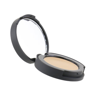 Load image into Gallery viewer, Bare Minerals Correcting Concealer Spf 20 Tan 2 149816
