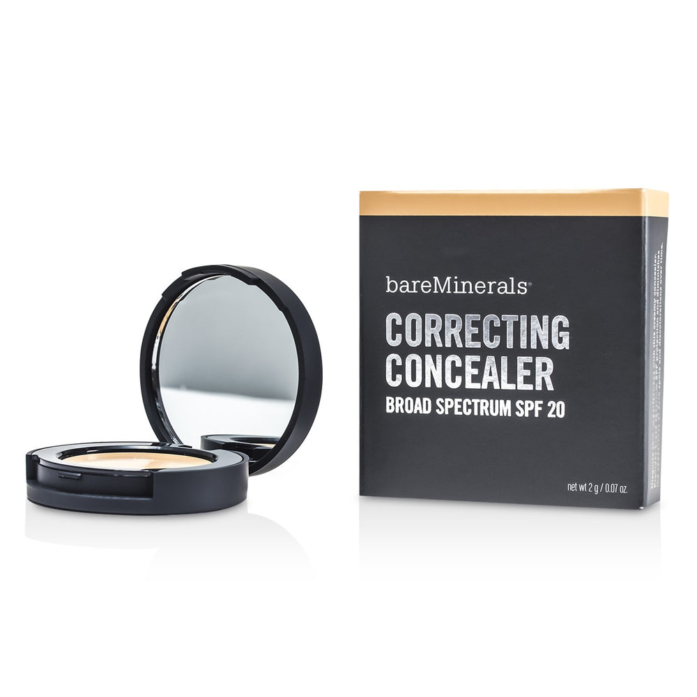Bare Minerals Correcting Concealer Spf 20 Light 2 149819