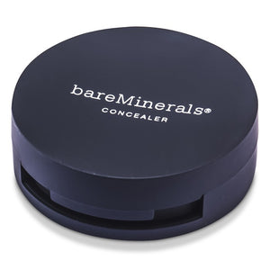 Load image into Gallery viewer, Bare Minerals Correcting Concealer Spf 20 Medium 2 149821