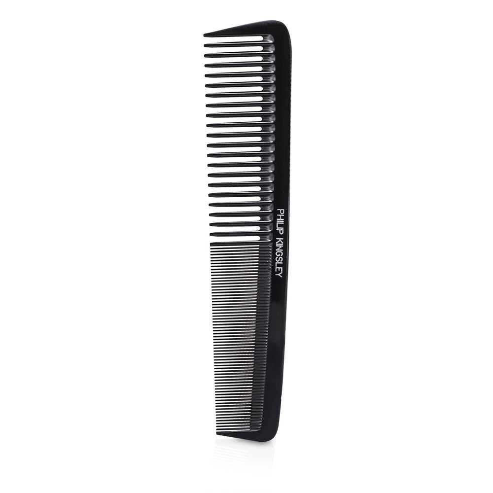 Comb For Woman Black (For Medium Length Hair) 149876