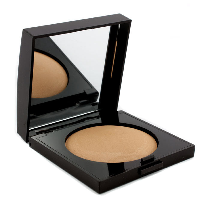Matte Radiance Baked Powder Bronze 02 149943