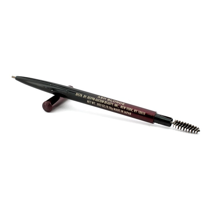 The Precision Brow Pencil   # Ash Blonde