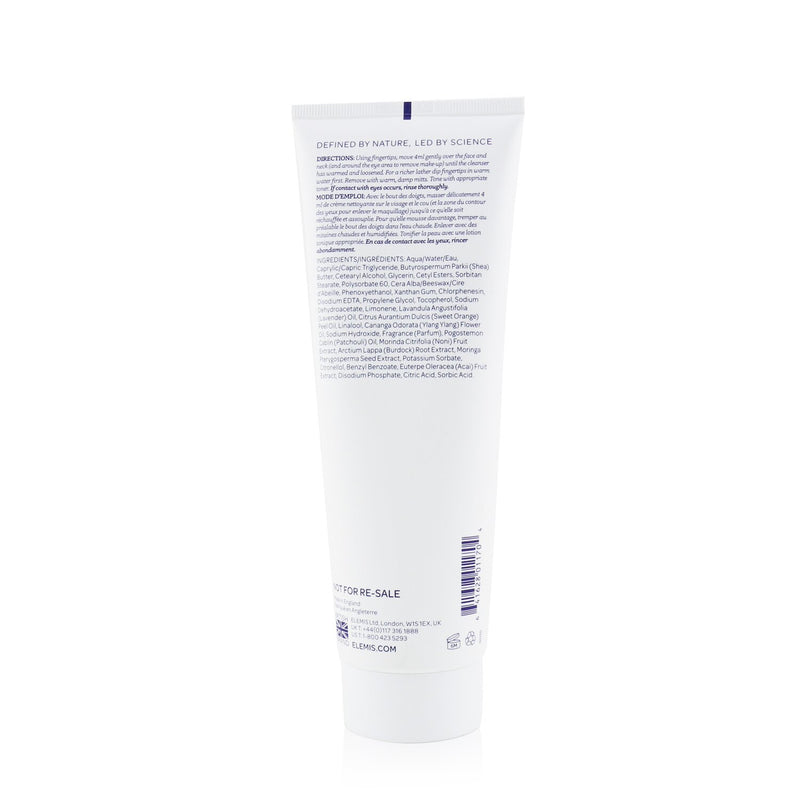 Pro Radiance Cream Cleanser (Salon Size) 150772