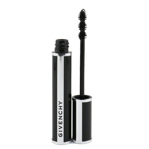 Load image into Gallery viewer, Noir Couture Mascara # 1 Black Satin 151929
