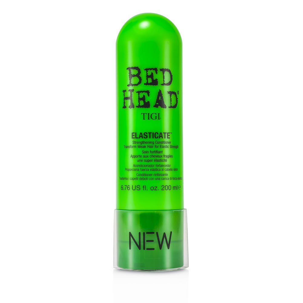 Bed Head Superfuel Elasticate Strengthening Conditioner (For Weak Hair) 152083