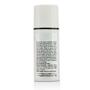 Ultra Lite Oil Free Moisturizer For Normal To Oily Skin 152204