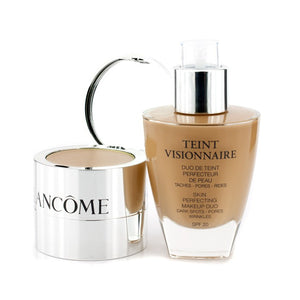 Teint Visionnaire Skin Perfecting Make Up Duo Spf 20 # 045 Sable Beige 152851