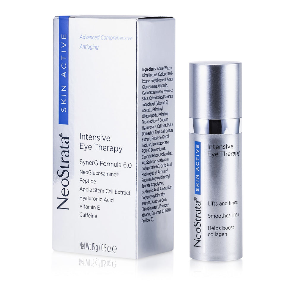 Skin Active Intensive Eye Therapy 153367