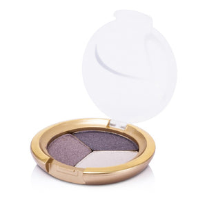 Pure Pressed Triple Eye Shadow   Sundown