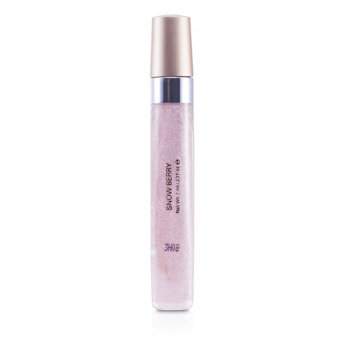Pure Gloss Lip Gloss (New Packaging) Snow Berry 153930