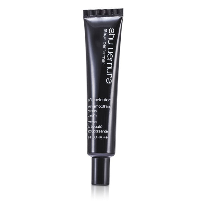 Stage Performer Bb Perfector Skin Smoothing Beauty Cream Spf 30 Pa++ 154566