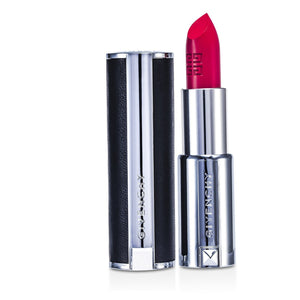 Load image into Gallery viewer, Le Rouge Intense Color Sensuously Mat Lipstick # 204 Rose Boudoir 156622