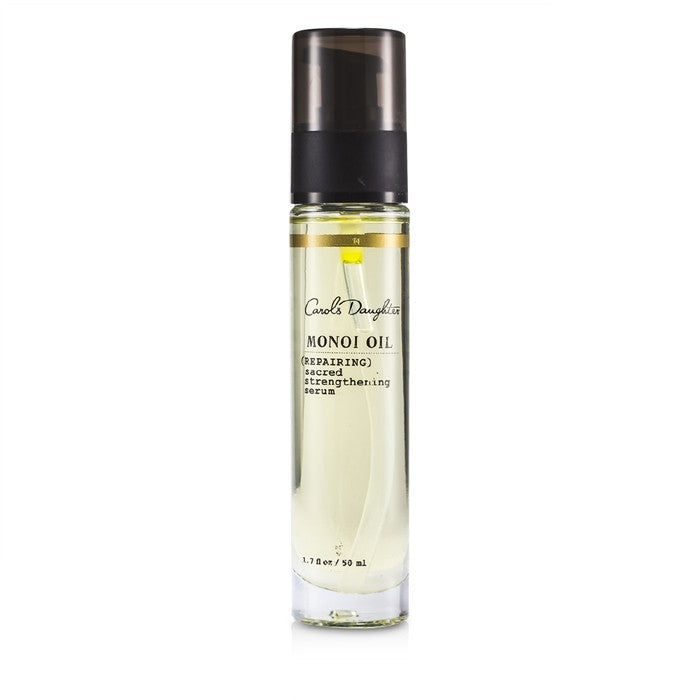 Load image into Gallery viewer, Monoi Oil Repairing Sacred Strengthening Serum