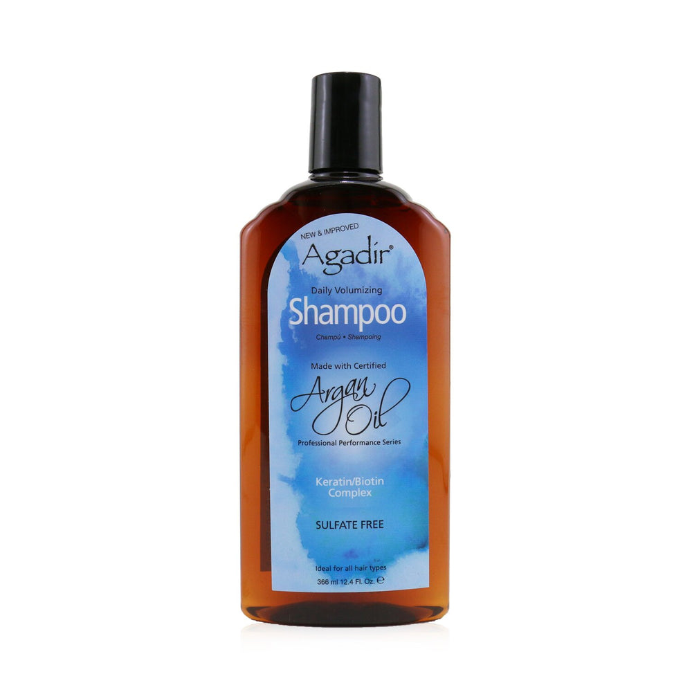 Daily Volumizing Shampoo (All Hair Types) 157619