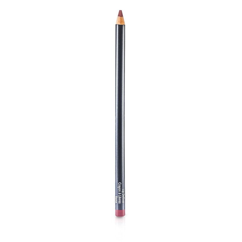Lip Definer (New Packaging) Tone 158396