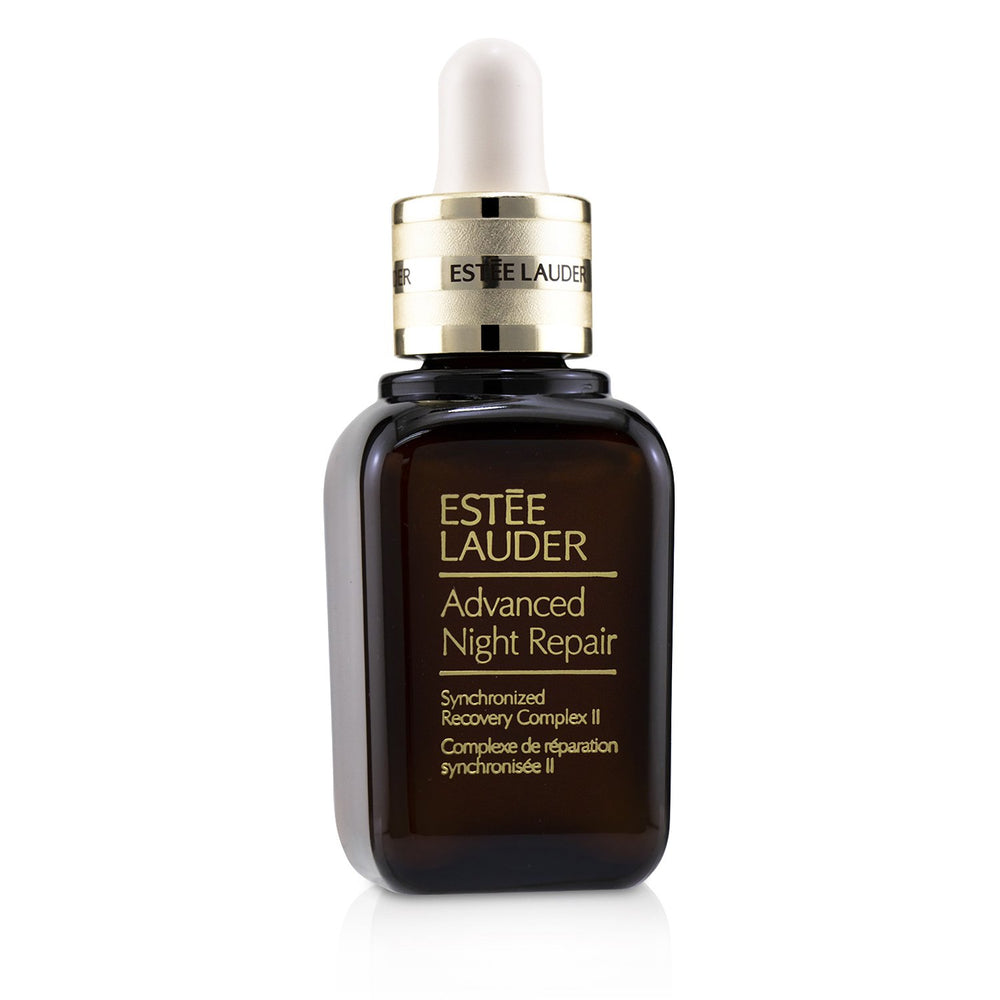 Advanced Night Repair Synchronized Recovery Complex Ii - Estee Lauder - Frenshmo