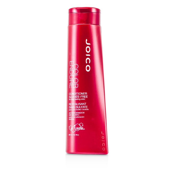 Color Endure Sulfate Free Conditioner (For Long Lasting Color) 158967