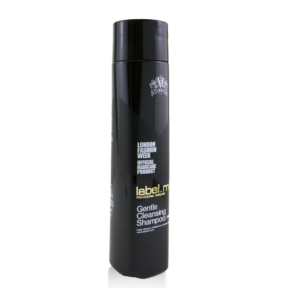 Gentle Cleansing Shampoo 159309