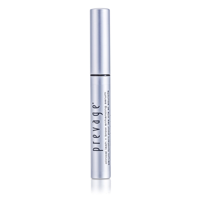 Clinical Lash + Brow Enhancing Serum 161202