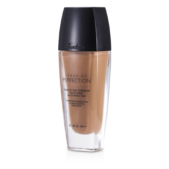 Load image into Gallery viewer, Tenue De Perfection Timeproof Foundation Spf 20 # 05 Beige Fonce 161374