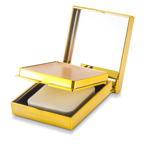 Flawless Finish Sponge On Cream Makeup (Golden Case) 40 Beige 162034