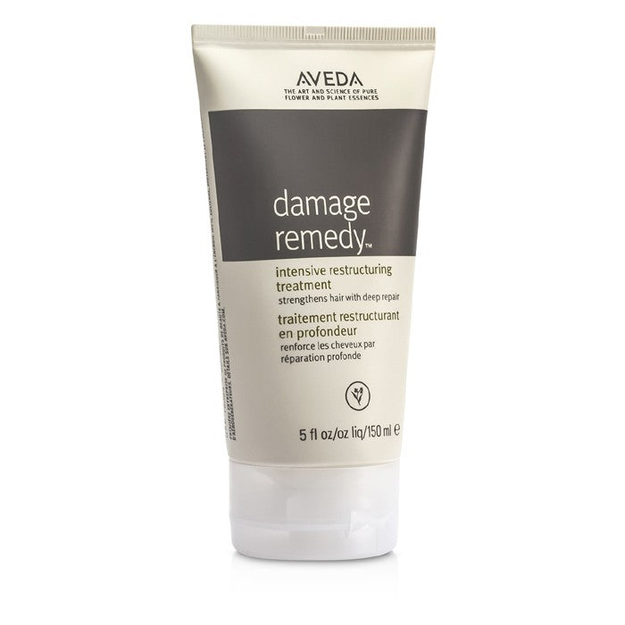 Damage Remedy Intensive Restructuring Treatment 162445