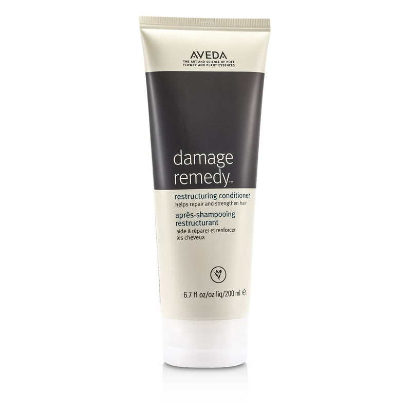 Damage Remedy Restructuring Conditioner (New Packaging) 162446