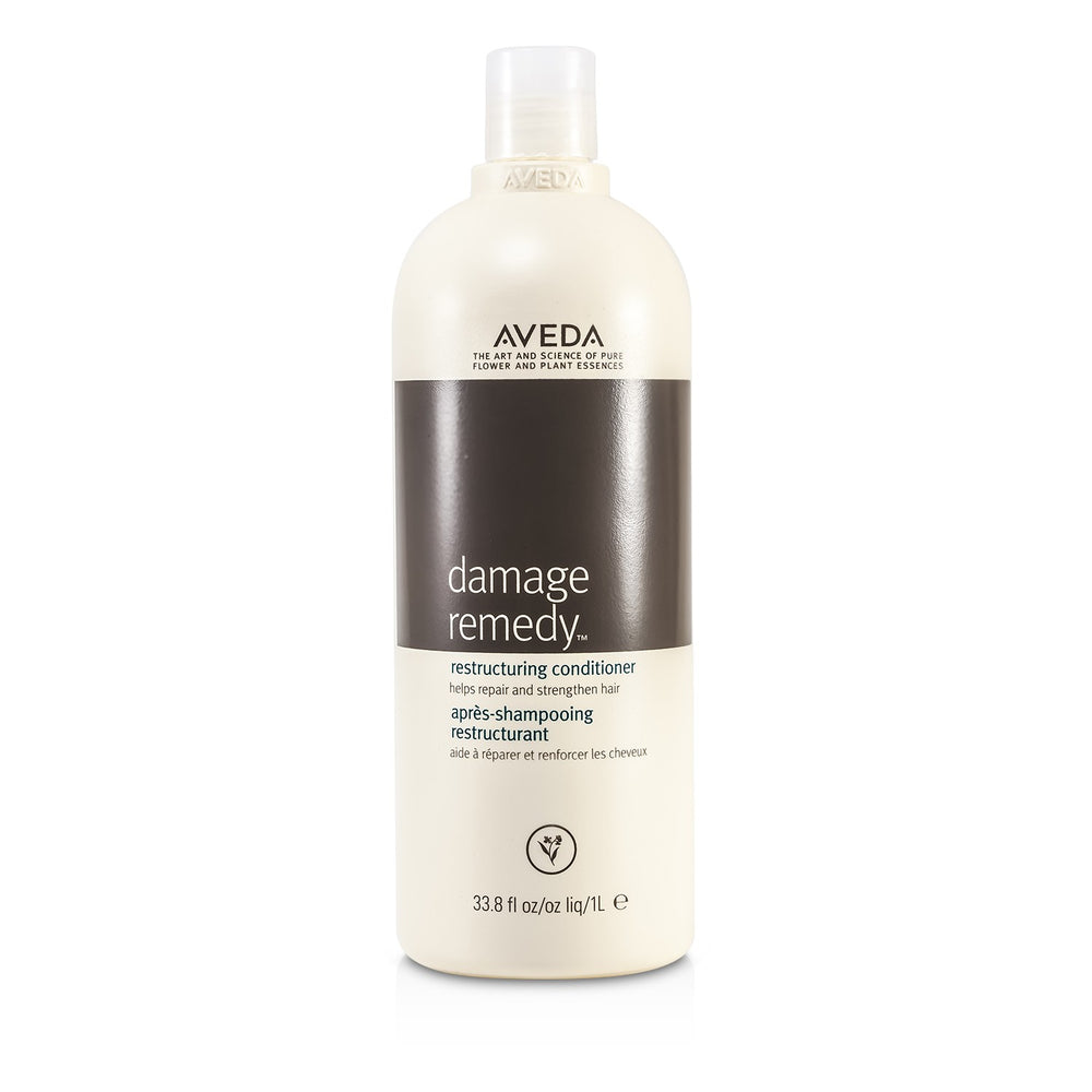 Damage Remedy Restructuring Conditioner 162448