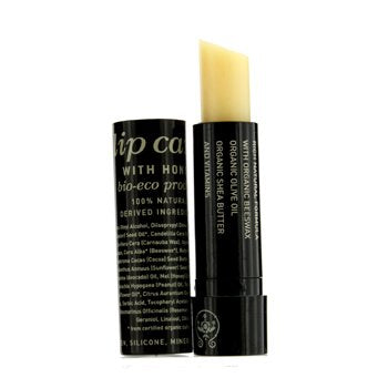 Lip Care With Honey 162820