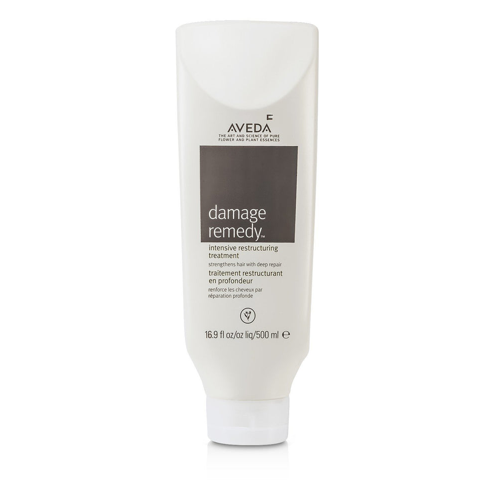 Damage Remedy Intensive Restructuring Treatment 163245