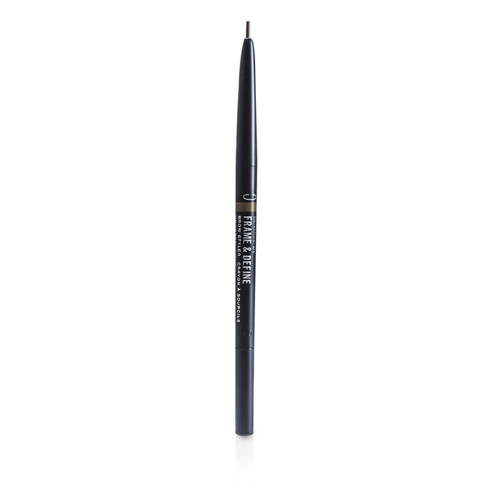 Load image into Gallery viewer, Bare Minerals Frame & Define Brow Styler Universal Light 163345
