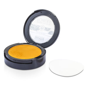 Mineral Sun Glow Powder # 03 Sun Touched 163378
