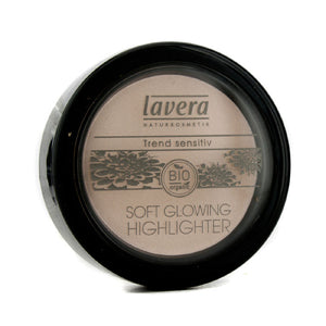 Soft Glowing Cream Highlighter # 02 Shining Pearl 163385
