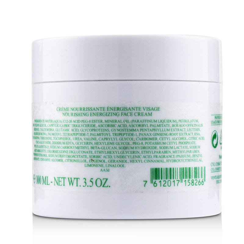 Prime Regenera I Nourishing Energizing Cream (Salon Size) 164043