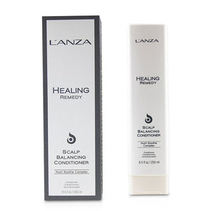 Healing Remedy Scalp Balancing Conditioner 164489