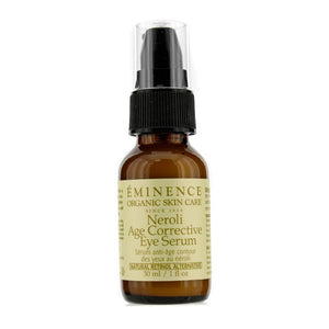Load image into Gallery viewer, Neroli Age Corrective Eye Serum 164823