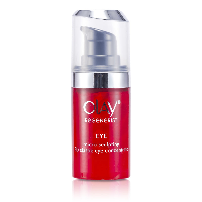 Regenerist Micro Sculpting 3 D Elastic Eye Concentrate 166730