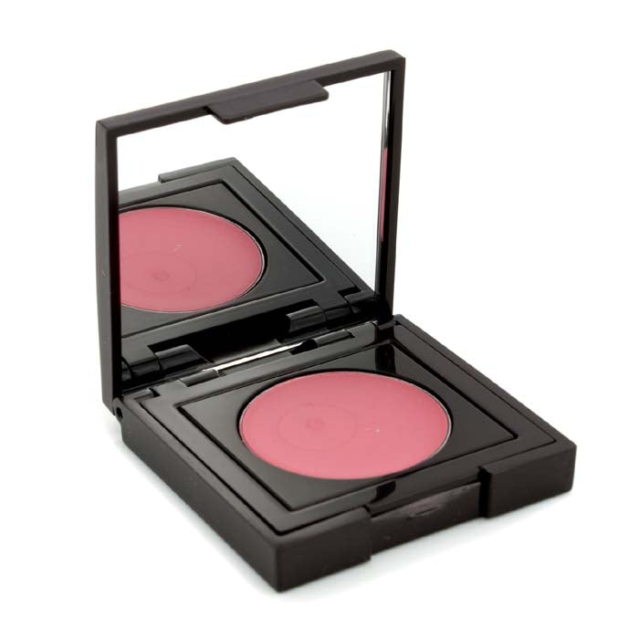 Cream Cheek Colour Rosebud 167027