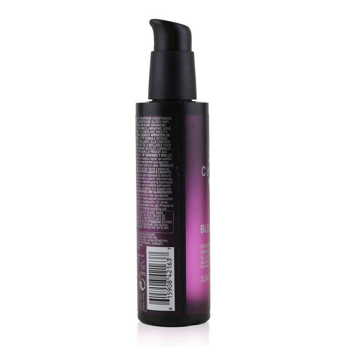 Catwalk Blow Out Balm (For Smoothness And Shine) 167592