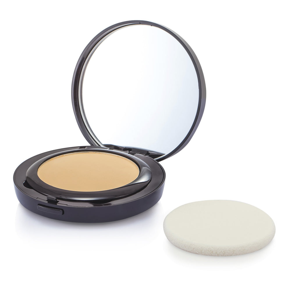 Load image into Gallery viewer, Smooth Finish Foundation Powder Spf 20 05 167680