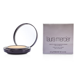 Smooth Finish Foundation Powder Spf 20 05 167680
