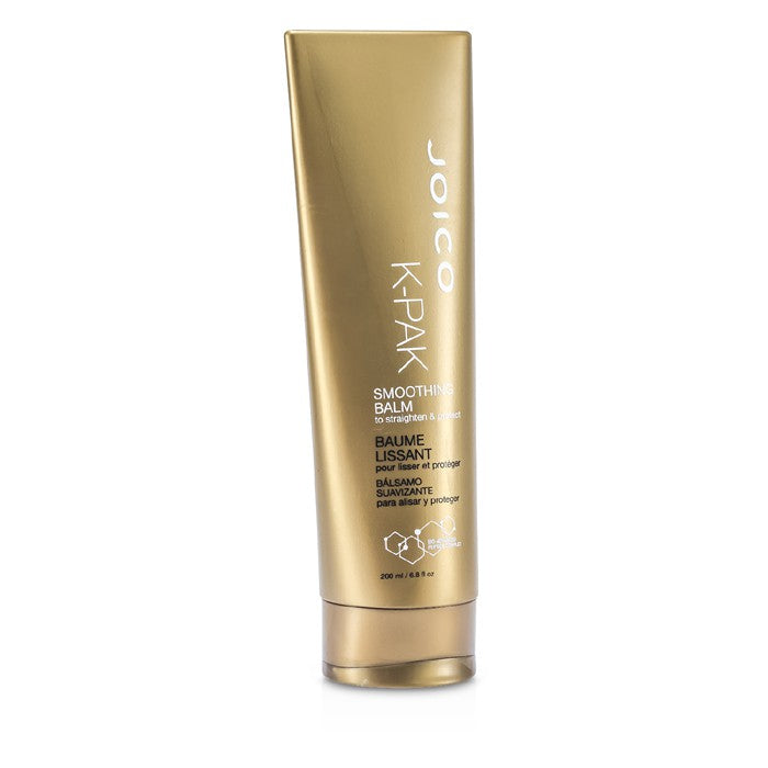K Pak Smoothing Balm To Straighten & Protect (New Packaging) 168341