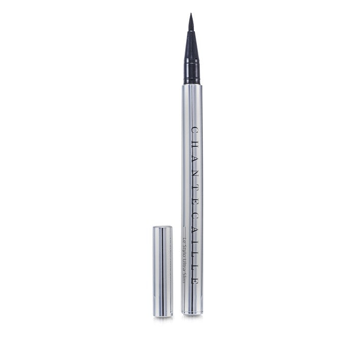 Le Stylo Ultra Slim Liquid Eyeliner Black 168979