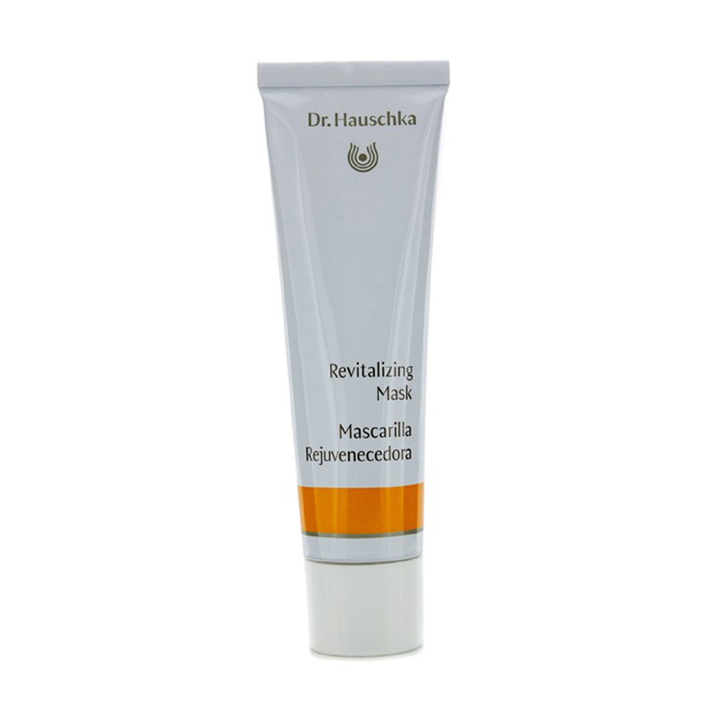Revitalizing Mask 169223