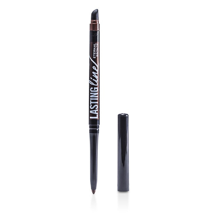 Bare Minerals Lasting Line Long Wearing Eyeliner Eternal Bronze 169631