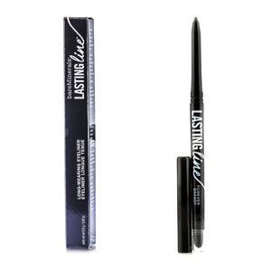 Load image into Gallery viewer, Bare Minerals Lasting Line Long Wearing Eyeliner Forever Brandy 169633