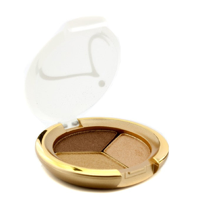 Pure Pressed Triple Eye Shadow Golden Girl 169668