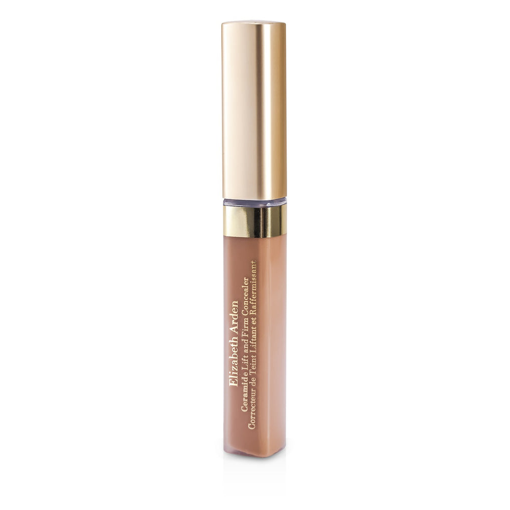 Load image into Gallery viewer, Ceramide Lift & Firm Concealer # 03 Light 170682